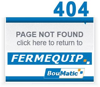 erreur 404 - page inexistante